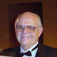Keith F.