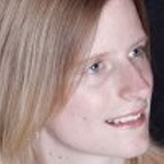 Sarah N