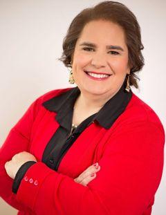 Lori D.