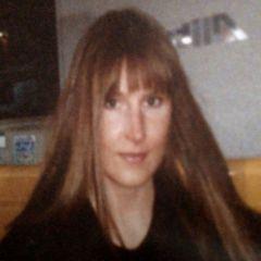 Marie-Josée M.