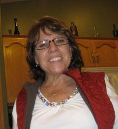 Jeannie S.