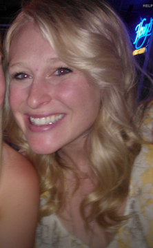 Chrissy H.