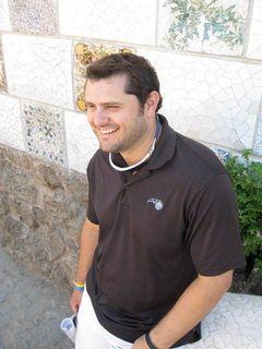 Luis D.