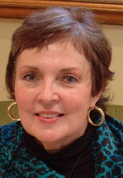 Barbara K K.