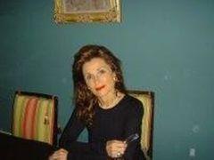 Suzanne Jaffe S.