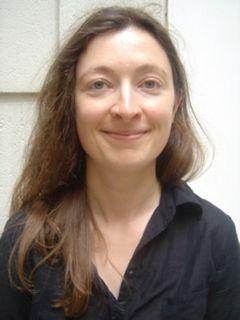 Sophie O.