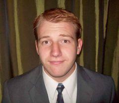 Nathan W.