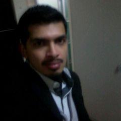 Ing Jose Saul S.