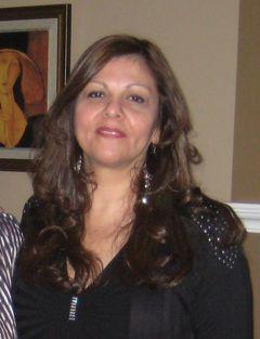 Laura Florez Del C.