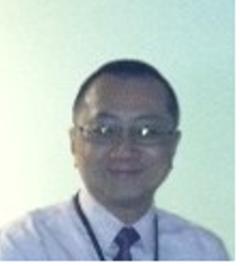 Erich C.
