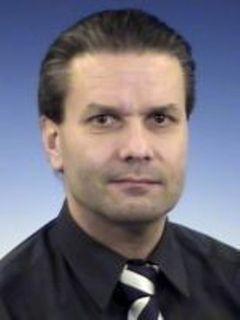 Gerhard B.
