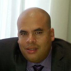 Camilo M.