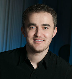 Johannes F.