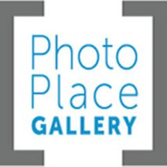PhotoPlace G.