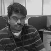 Jaganath A.
