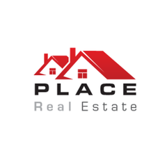 Place Realestate l.