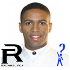 Rauhmel, CEO WHOmentors.com, I.