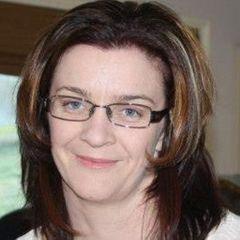 Fiona M.
