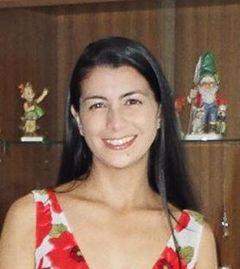 Angeline