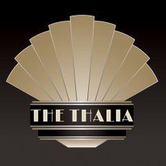 Thalia C.