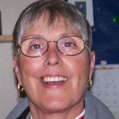 Carol A R.