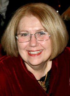 JoAnn L.