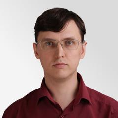 Aleksei S.