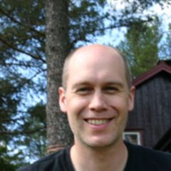 Harald M.