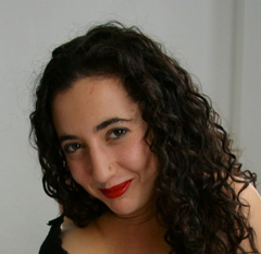 Jemma L.