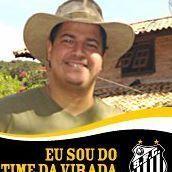 Rogério M.