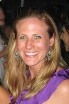 Pauline N.