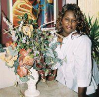 Rhonda Jackson J.
