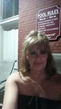 Susan Phillips J.