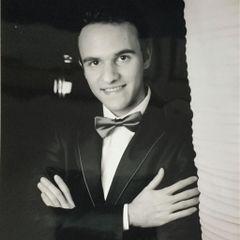 Alfredo A.