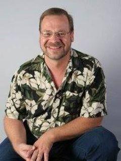 Matt Wrobel, L.