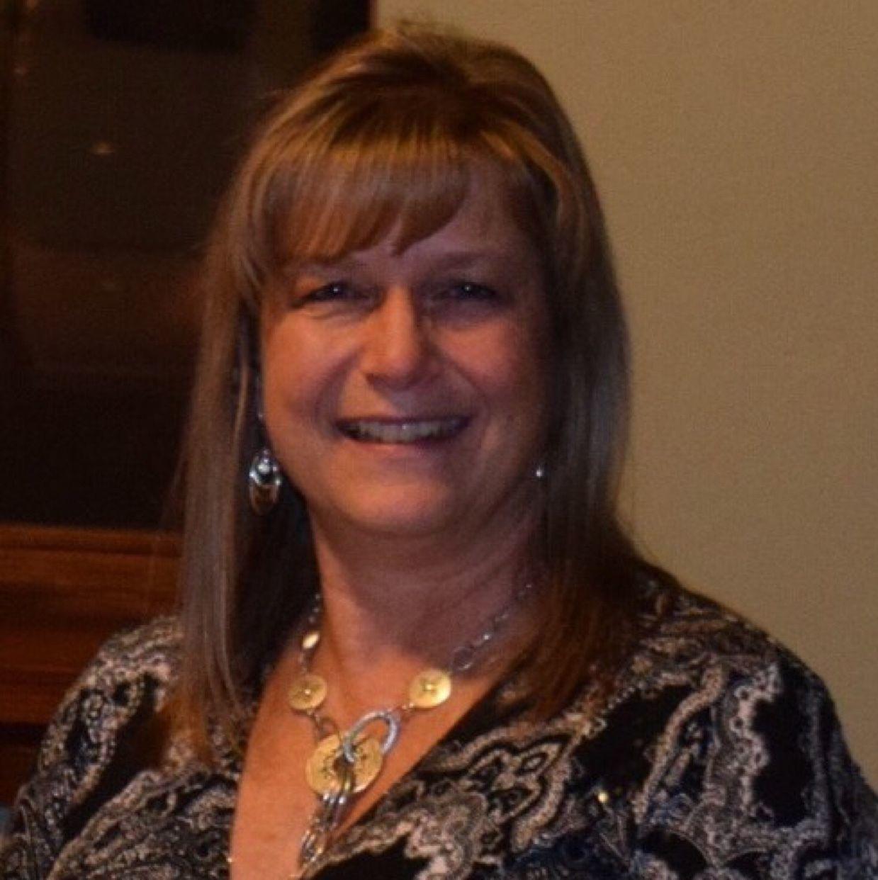 Susan G Reno Sparks Singles and Dining Group Reno NV