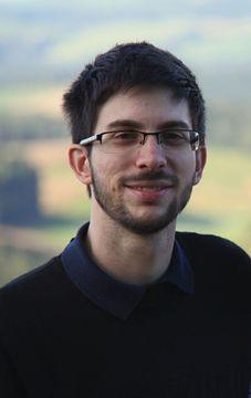 Nikolas M.