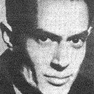 Clement D.