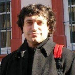 Aleksandr G.