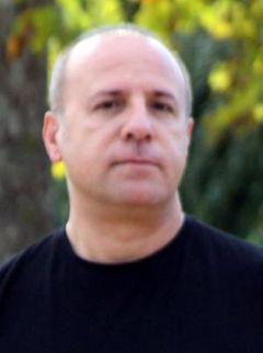James L.