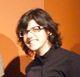 Jimena R.