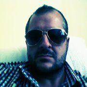 Rufino A.