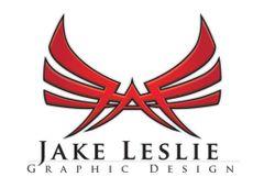 Jake L.