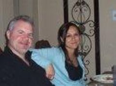 Rick & Sharon W.