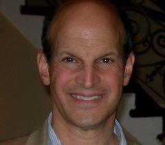 George J D.