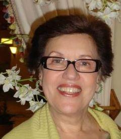 Renee H.