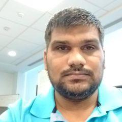 Akash Y.