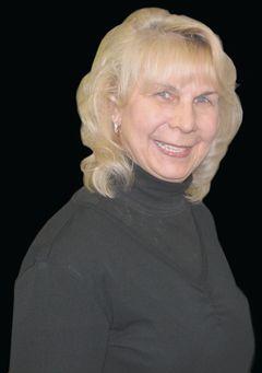 Lucille C.