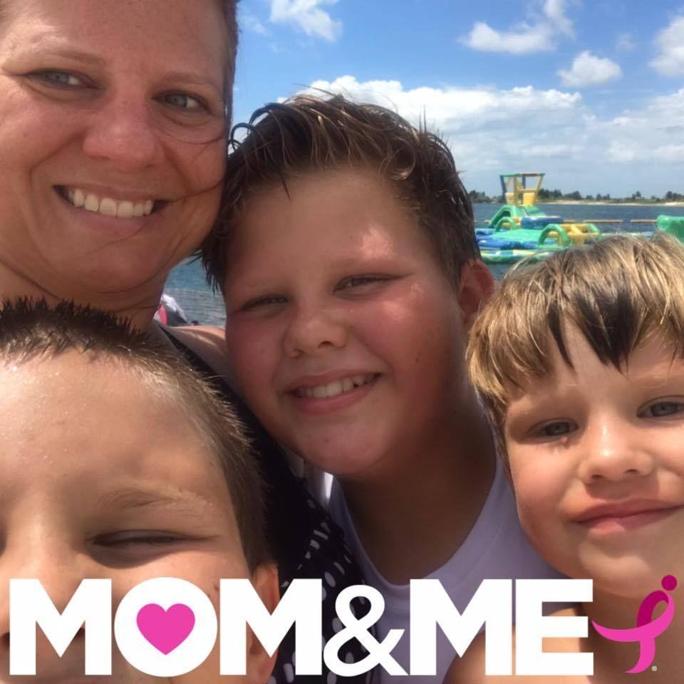 Single parent groups tampa