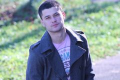 Oleg T.